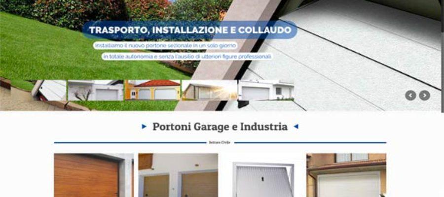 Centro Service