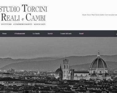 Studio Torcini