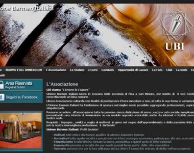 Unione Barmen Italiani