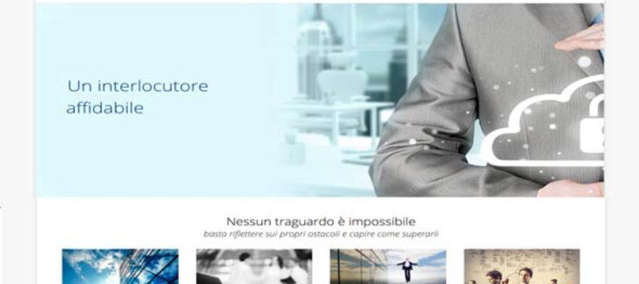 Colajacomo & Partners