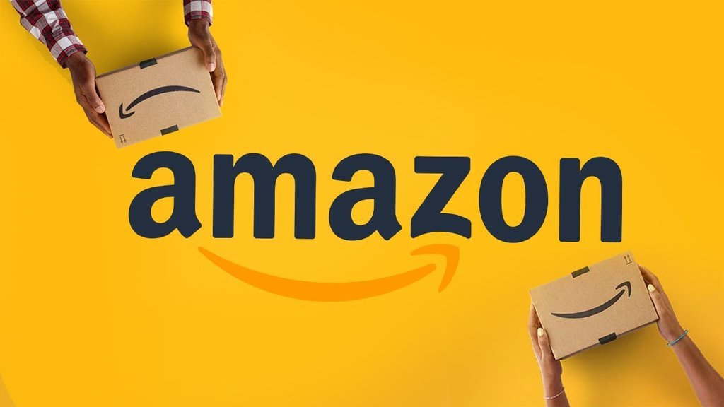 Consulenza Gestione Account Amazon
