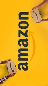 Consulenza Gestione Account Amazon Seller