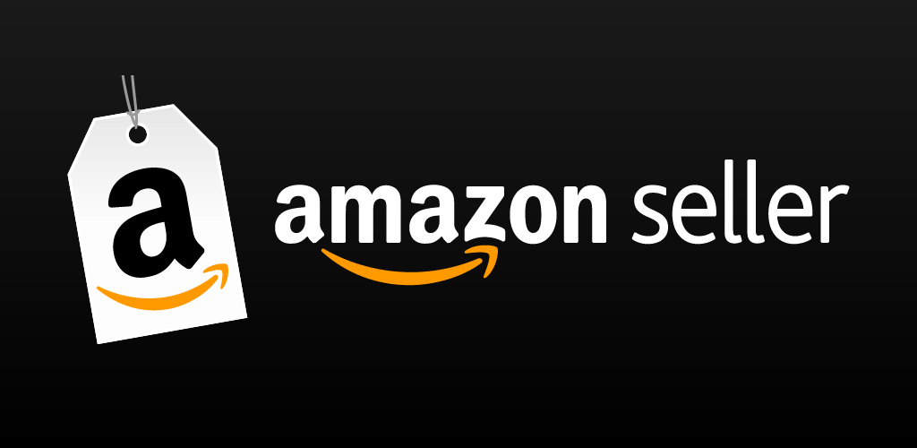 Consulenza per vendere su Amazon Seller Central