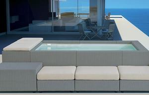 arredamento-esterno-piscine