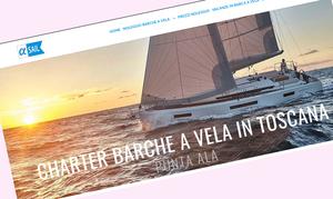 sito-per-charter-nautica