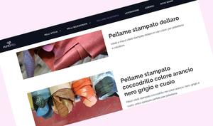 sito-per-commerciante-pellame-2