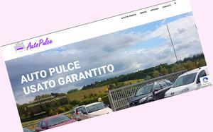 sito-per-concessionario-auto