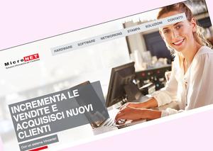 sito-per-informatica