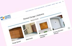 sito-per-installatore-portoni-chiusure-2