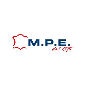 sito-per-lavorazione-pellame-cover