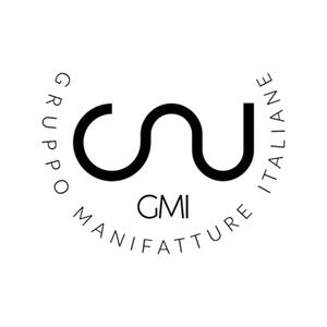sito-per-manifatture-cover