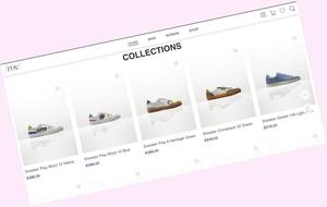 sito-per-scarpe-moda-2