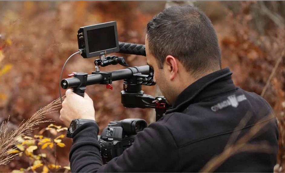 sito-per-video-production-cover